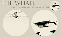 Animation Portfolio by mimetalk on deviantART Photo Projects, Fun Projects, Persistence Of Vision, Pioneer Crafts, Animation Portfolio, Paper Bookmarks, Library Activities, Art Classroom, Stop Motion