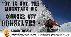 Enjoy these encouraging quotes and sayings collection. These quotes are perfect man and women, young and old. Also, check out our inspirational quotes. - Page 3 Page 3, Encouragement Quotes, Be Yourself Quotes, Best Quotes, Inspirational Quotes, Sayings, Life Coach Quotes, Best Quotes Ever, Lyrics
