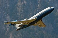 Starling Aviation Boeing photo by Danijel Jovanović Boeing 727, Boeing Aircraft, Hd Widescreen Wallpapers, Disney Planes, Henry Miller, Ways Of Seeing, Aircraft Pictures, Dance Moms, Aviation