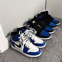 All Nike Shoes, Dr Shoes, Swag Shoes, Hype Shoes, Me Too Shoes, Running Shoes, Sneakers Mode, Cute Sneakers, Sneakers Fashion