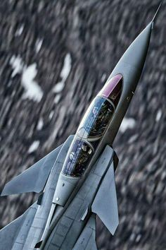 The Thunder Of War