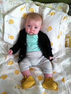 Baby Boy fashion. baby boy style.  Aint That The Berries: Henry Style - Baby Boy Fashion Favorites