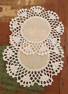 pinterest crochet bico - Google Arama