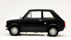 1973 Fiat 126