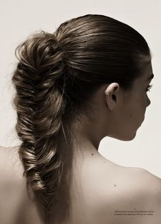 Back to School Hair Inspiration #urbanoutfitters #hairstyle