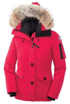 Canada Goose toronto sale fake - Canada Goose Official Online store. Shop for cheap Canada Goose ...