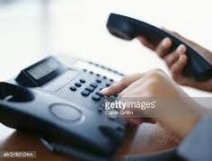Image result for office phone Office Phone, Image
