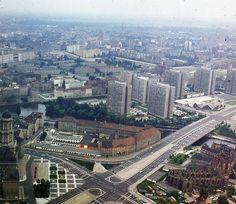 DDR_Berlin_1980_07 | Flickr - Photo Sharing!