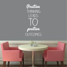 wall cling words | ... wall decal vinyl typographic words – Wallboss Wall Stickers | Wall