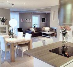 Classic living room 2014