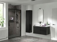 Bathroom Lighting, Regie, Mirror, Toilet, Furniture, Decoration, Home Decor, Bathroom Furniture, City Bathroom Inspiration