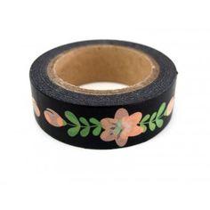 Masking tape - Gypsy