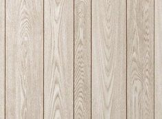 Dpi Woodgrain Wall Panel Aspen White Homesteader 27 Possibly For A Wall Backdrop Or