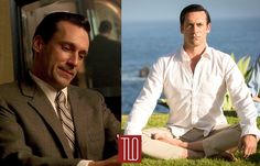 12-Mad-Men-First-Last-Scene-Television-Tom-Lorenzo-Site-TLO-DON