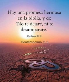 Inspirational Good Morning Messages, Good Morning Images Hd, Inspirational Prayers, Spiritual Prayers, Spiritual Words, Biblical Verses, Bible Verses, Scripture Quotes, Bible Quotes Images