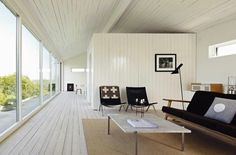 summerhome-on-the-Swedish-island-of-Gotland-shiplap-Remodelista