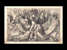 Cesti, Il Pomo d'oro, Vienna 1668 (Live Record) Part 22 - YouTube