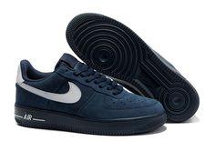 Avis] Que vaut la Nike Air Force 1 Low '07 QS 2018 'Satin