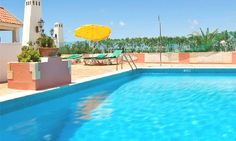 Loule Jardim Hotel, Loule