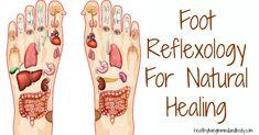 i0.wp.com healthylivinginbodyandmind.com wp-content uploads 2014 03 Reflexology.jpg?ssl=1