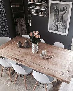 Interior Design: 10 besten Online Shops ähnliche tolle Projekte und Ideen wie im Bild vorgestellt findest du auch in unserem Magazin . Wir freuen uns auf deinen Besuch. Liebe Grüß