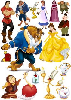 Beauty and the beast visualsBeauty and the beast visuals , and the Beast Clipart, Kawaii Beauty and the Beast, Cute Fairy Tale Graphics, Princess Clip Art CollectionBeauty and the Beast Clipart Beauty And Beast Birthday, Beauty And The Beast Theme, Beauty And The Best, Disney Beauty And The Beast, Disney And More, Diy Party Frame, Disney Background, Backdrop Background, Disney Princess Pictures