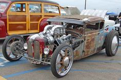 earthman's actual ratrod foto thread - Page 100 - Rat Rods Rule - Rat Rod, Rust Rods & Hot Rods, Photos, Builds, Parts, Tech, Talk & Advice since 2007!