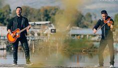 "e-evros.gr | Ψηφίστε το νέο ""Greek Νatural Video"" που συμμετέχει στον διαγωνισμό της ΕΡΤ"