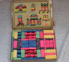 Naj naj boli stlpy a velke kvadre. Antique Toys, Vintage Toys, Retro 2, Baby Boomer, Best Memories, Childhood Memories, Old Things, 1, Games
