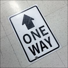 Taking graphic inspiration from national traffic control device standards is this CoronoVirus One-Way Traffic Floor Graphic. Beer Burger, Floor Graphics, Cold Remedies, Street Signs, The Fosters, Flooring, Store, Head Cold Remedies, Larger