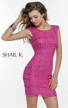 Shail K. 3433 by Shail K