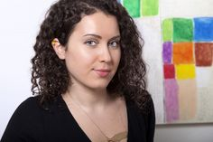 Brain Pickings Maria Popova in conversation with Alexis Madrigal The One You Feed, Drew Carey, Definition Of Success, Life Affirming, You Go Girl, Digital Archives, William Blake, Brain, Interview