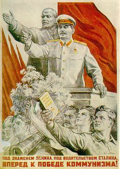 CCCP Communist Propaganda, Propaganda Art, Soviet Art, Soviet Union, Communism, Socialism, Bolshevik Revolution, Political Posters, Russian Revolution