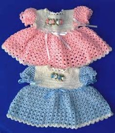 crochet patterns - Yahoo Image Search Results