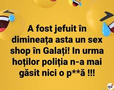 Am fost jefuit! Cellphone Wallpaper, Humor, Memes, Funny, Quotes, Internet, Smile, Qoutes, Cheer