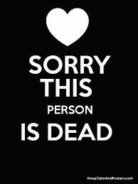 user died dp for whatsapp Firza naz True Feelings Quotes, Reality Quotes, Attitude Quotes, True Quotes, Funny Quotes, Crazy Quotes, Sad Love Quotes, Heart Quotes, Whatsapp Dp