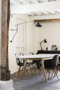 Project BK by JUMA architects 10 - MyHouseIdea