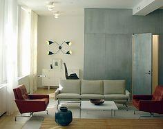 Shelton Mindel New York Apartments | Residence 1330, by Shelton Mindel & Associates