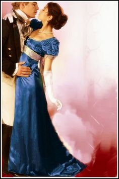 Romance book cover art, Historical romance novel cover art, romantic painting…