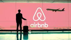 Airbnb lança plataforma para planejar suas viagens
