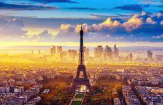 Beautiful Paris Wallpapers HD - Beautiful Paris Wallpaper hd