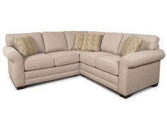 22 Best England Furniture Sofas images in 2012 | England furniture ...