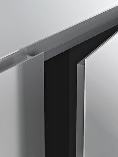 Detail, Aprile kitchen designed by Piero Lissoni for Boffi