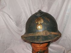 Helmets For Sale, Restoration, The Originals, Ebay