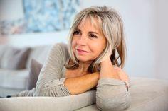 ➼ ¿Qué es la atrofia vaginal? Síntomas y tratamiento en el Blog #Ginecología #SaludSexual #Menopausia   Dispaurenia, sequedad vaginal, incontinencia urinaria, salud de la mujer, vaginitis