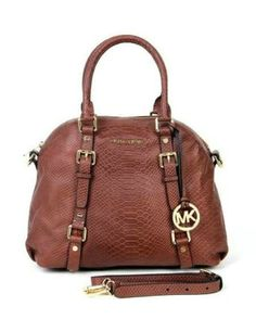 #Michael #Kors #Handbags