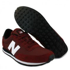 free shipping 8b6a0 07e82 New Balance - Womens New Balance Shoes   Trainers - New Balance Trainers  for Sale from Scorpion Shoes - New Balance Trainers Sale