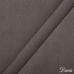 Lana | DAVIS POLAND Sp. z o.o. Sp.K. - sprzedaż tkanin obiciowych, tapicerki meblowej, tkanin na meble, tkanin tapicerskich, produkcja tkanin pikowanych ultradźwiękowo i niciowo oraz tkanin drukowanych