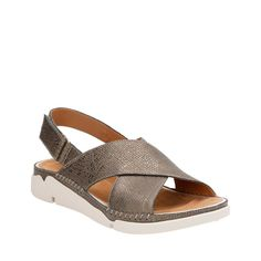 e6b9f1a76 The Most Comfortable Sandals for Women - Clarks® Shoes Official Site