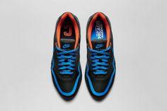 "Best Sneakers :    Nike Air Max Lunar1 WR ""Chicago Marathon"" 2014  - #Sneakers https://talkfashion.net/shoes/sneakers/best-sneakers-nike-air-max-lunar1-wr-chicago-marathon-2014/"